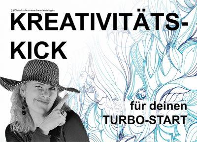 kreativitäts-kick gratis-booklet.pdf